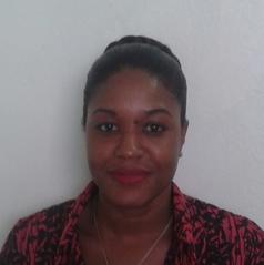Cecilia Haynes